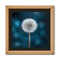 Frame Me Up Make a Wish Jigsaw Puzzle 250 pcs by Clementoni